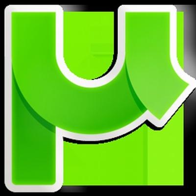 µTorrent 3.3.28763 Beta RuS
