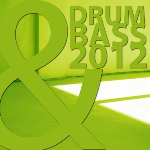 Drum & Bass 2012