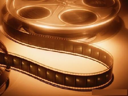 Видеомонтаж в домашних условиях. Обучающий видеокурс (2012)