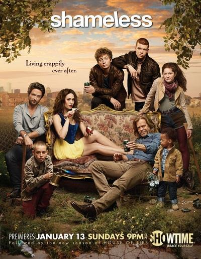 Shameless US S03E03 HDTV x264-ASAP