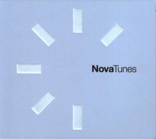 VA - Nova Tunes Collection