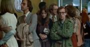 ���� ���� / Annie Hall (1977 / DVDRip)
