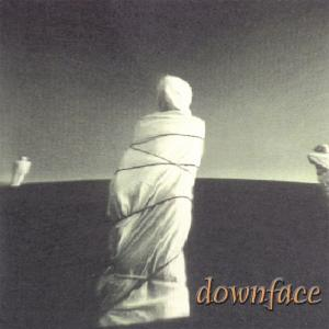 Downface - Within (2002)