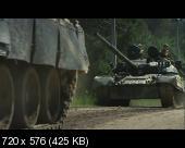 http://i54.fastpic.ru/thumb/2012/1209/27/af01fe229e7e43b04c8e592c256dfd27.jpeg