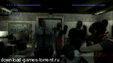 [PS3]Resident Evil: The Umbrella Chronicles HD (Rip) 3.55 Kmeaw