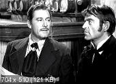 Приключения капитана Фабиана / Adventures of Captain Fabian (1951) DVDRip