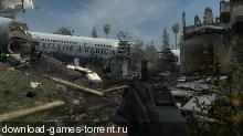 [PS3] Call of Duty Modern Warfare 3 [Eur/Rus] [DLC] 3.55