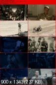 Misja Afganistan (2012) [S01E10] PL.DVBRip.XviD-TROD4T