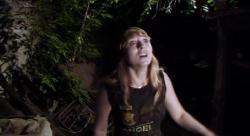 Черт (2012) DVDRip