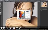 onOne Perfect Photo Suite 7.0.2 Premium Edition