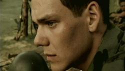 Мертвое поле (2006) DVDRip