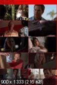 Dexter [S07E11] HDTV.XviD-AFG
