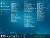 ���OFF USB (WPI) 2013.01