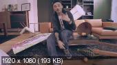 Music Hayk  Killa Voice - Буду с тобой (2012) HDTV 1080p