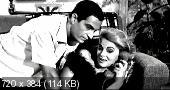 Куколки / Le Bambole (1965) DVDRip