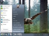 Windows 7 Ultimate x64 ������� v.12.2012 (RUS/2012)