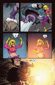 It Girl & The Atomics #2 (2012)