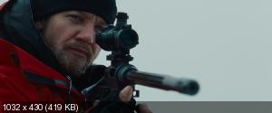 �������� �����|The Bourne Legacy (2012|BDRip-AVC|��������) [Rip �� HQ-ViDEO]