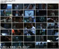 Восставшие Из Ада 6 - Поиски Ада (2002/DVDRip)