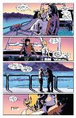 Amazing Spider-Man #699.1 (2013)