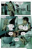 Ultimate Comics Iron Man #3 (2013)