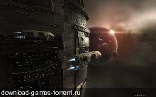 EVE Online: Retribution (CCP Games) (Multi/ENG) [L] (v.460848 от 12.12.2012)