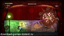 [PS3] Black Knight Sword [USA/ENG] (3.55/4.21+)