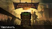 Oddworld - Stranger's Wrath (2005-2010) PC | Repack by MOP030B