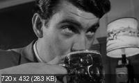 Отвращение / Repulsion (1965) HDRip