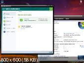 Windows 7 Ultimate SP1 x86 XL2012 by Vlazok (2012/RUS)