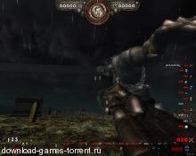 Painkiller: Reload [v.3.0.1.1] (2012/PC/RUs) by Havcom
