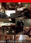 Interview with a Hitman (2012) BRRip XviD-BiDA | Wtopione napisy PL