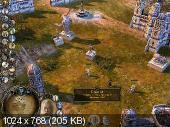 Властелин Колец: Битва за Средиземье - Антология (RePack ReCoding)