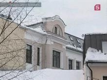 http://i54.fastpic.ru/thumb/2012/1218/03/219b4f15519222c71a14bae7aea39a03.jpeg