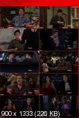 How I Met Your Mother [S08E11E12] HDTV.XviD-YL4