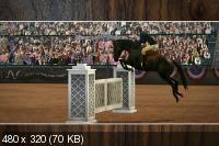 My Horse (2012)