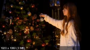 МакSим - Колыбельная (2012) HDTV 1080p