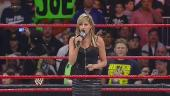WWE TLC: Tables, Ladders & Chairs 2012 Pre-Show + PPV (2012) WEBRip