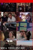 Gossip Girl [S06E10] HDTV.XviD-YL4