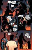 Avengers Arena #2 (2013)