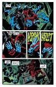 Daredevil #21 (2013)