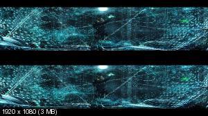 http://i54.fastpic.ru/thumb/2012/1220/2d/_b6ce3afca3a8f1f947192dcc91101f2d.jpeg