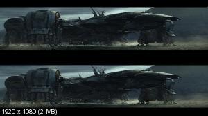 http://i54.fastpic.ru/thumb/2012/1220/52/0948ff0679a6ebb043fd807055baf852.jpeg