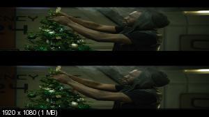 http://i54.fastpic.ru/thumb/2012/1220/5d/245dbe9f97fb7a38832582fcbff48a5d.jpeg