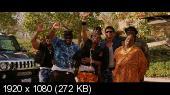 Будь круче! / Be Cool (2005) BDRemux 1080p
