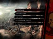 Rage: Anarchy Edition (v.1.0.34.2015) (2011/RUS/ENG/Rip by R.G. Games). Скриншот №2