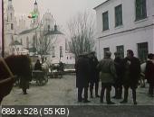 http://i54.fastpic.ru/thumb/2012/1221/76/c69b5a2c75caff526d480897ae721e76.jpeg