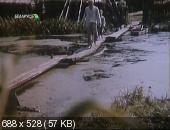 http://i54.fastpic.ru/thumb/2012/1221/9f/bcf0ab0870e7e552f27273a9eebf459f.jpeg