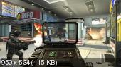 Call of Duty: Black Ops 2 *Update 3* (2012/RUS/RePack by Fenixx). Скриншот №4