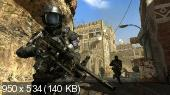 Call of Duty: Black Ops 2 *Update 3* (2012/RUS/RePack by Fenixx). Скриншот №6
